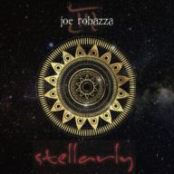 joe-robazza-stellarly