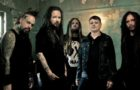 Review: Korn – The Serenity of Suffering