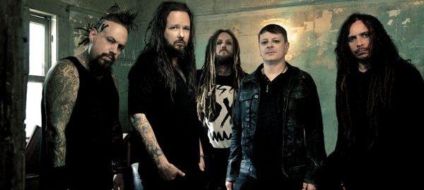 korn-band-header