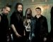 korn-band-header