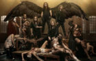 Kreator – new UNCENSORED video and pre-order details for new album