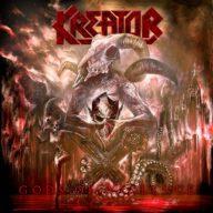 kreator-gods-of-violence