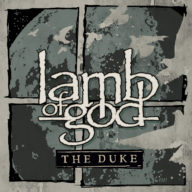lamb-of-god-the-duke-ep