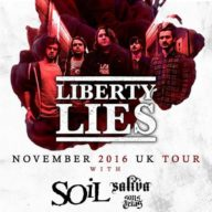 liberty-lies-soil-salive-sons-of-texas-2016