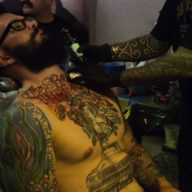 london-tattoo-convention-2