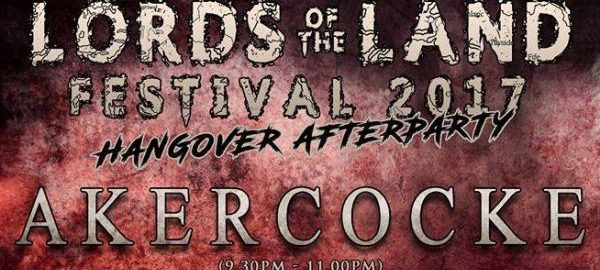 lords-of-the-land-2017-hangover-header