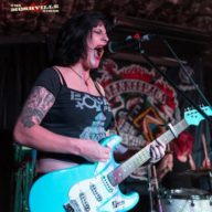 louise-distras-edinburgh-2016