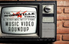 Sunday Video Roundup: Ayreon, Memphis May Fire, Veridian, Warcrab, Hey Colossus, Murkocet
