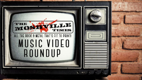 Videos Roundup Header