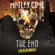 motley-crue-the-end-live-in-los-angeles