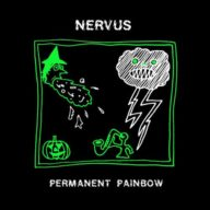 nervus-permanent-painbow