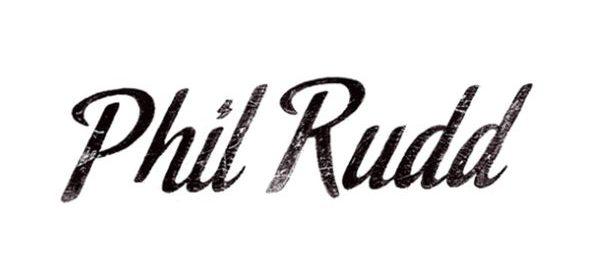 phil-rudd-logo-header