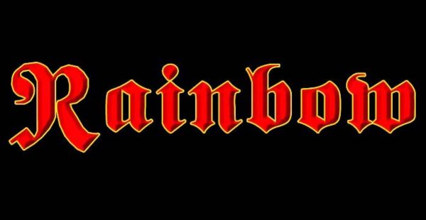Ritchie Blackmore's Rainbow – Live in Germany out soon