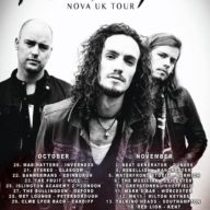 raveneye-nova-tour-2016