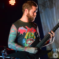 revocation_thedome_nh1