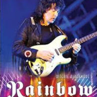 ritchie-blackmore-rainbow-memories-in-rock