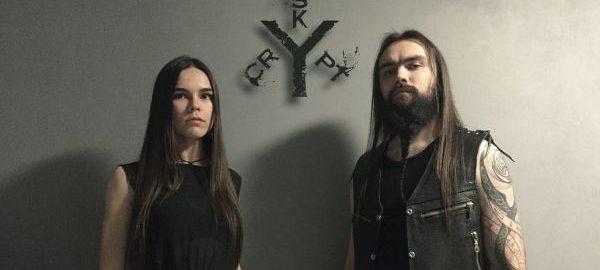 sky-crypt-band-header
