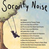 sorority-noise-uk-2016