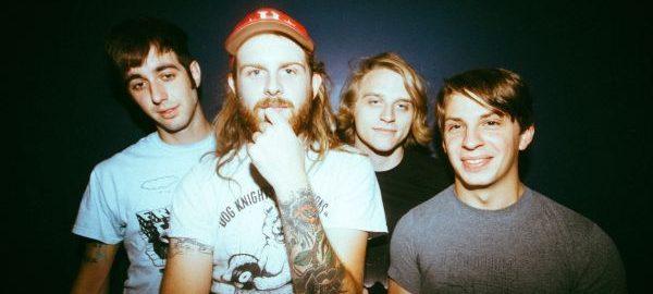 sorority-noise-band-header