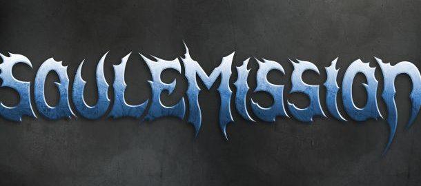 soulemission-logo-header