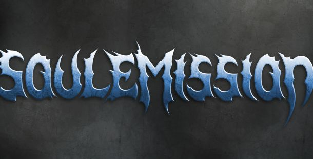Review: Soulemission – Tales of Inevitable Death