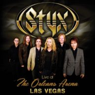 styx-live-at-the-orleans-arena-las-vegas