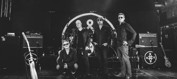 the-mission-band-header