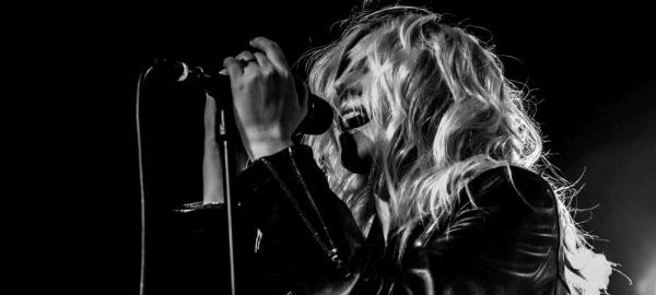 the-pretty-reckless-scala-london-2016-header