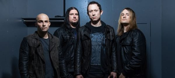 trivium-band-header