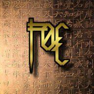 tyrants-of-chaos-logo