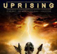 uprising-2017-poster