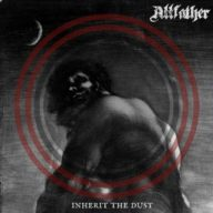 allfather-single-cover
