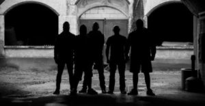 Band of the Day: Allfather