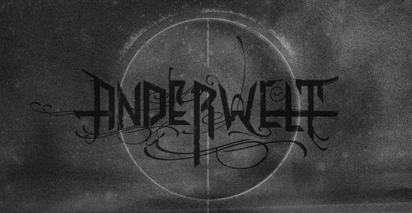 Anderwelt join GlobMetal Promotions