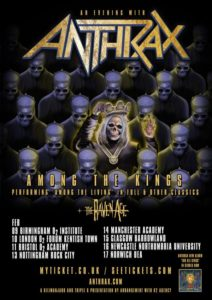 anthrax-tour-2017