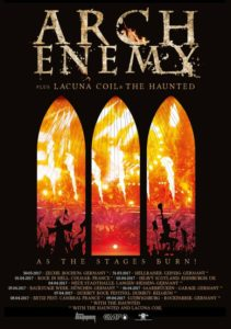 arch-enemy-as-the-stages-burn