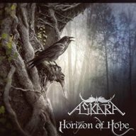 askara-horizon-of-hope
