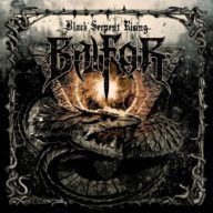 balfor-black-serpent-rising