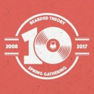 bearded-theory-2017-logo