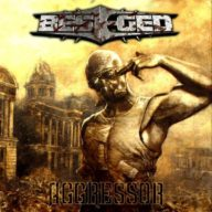 besieged-aggressor