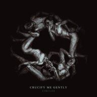 crucify-me-gently-circles