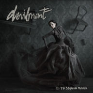 Devilment - The Mephisto Waltz