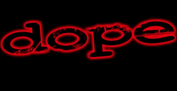 Classic Covers: Dope – Thieves