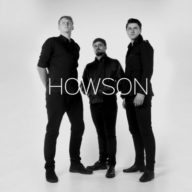 howson-band-192