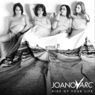 joanovarc-ride-of-your-life