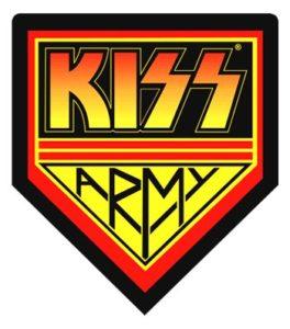 kiss-army-logo