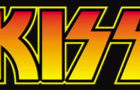 KISS add 2017 UK dates