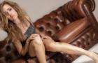 Interview: Lauren Francis of Devilment