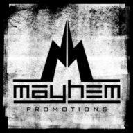 mayhem-promotions