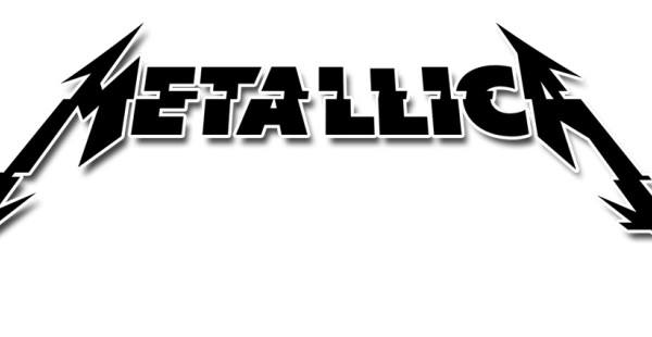 metallica to release a video every 2 hours starting at 5pm gmt the moshville times. Black Bedroom Furniture Sets. Home Design Ideas